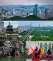 Guiyang montage 2019.png