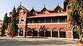 Gujarat College Ahmedabad Anupam.jpg