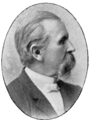 Gunnar Brynolf Wennerberg - from Svenskt Porträttgalleri XX.png