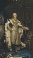 Gustav III by Alexander Roslin - no border (Nationalmuseum, 15330).png