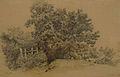 Gustave Brion-Près des châteaux d'Ottrott.jpg