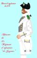 Guyenne 21RI 1779.png