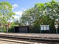 Gwersyllt railway station (17).JPG