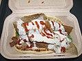 Gyro Sandwich (29474516737).jpg