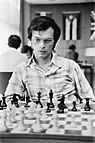 Gyula Sax 1979b.jpg