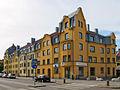 Hägerstensvägen Aspudden Stockholm 2014.jpg