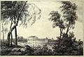 Hässelby slott i början av 1800-talet.jpg