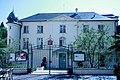 Hôtel Coignard (vue d'ensemble).jpg