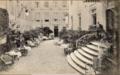Hôtel du Grand Miroir (Bruxelles, 1912).PNG
