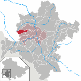 Hümpfershausen in SM.png