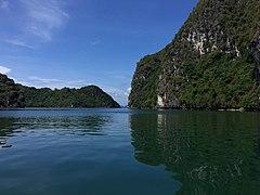 Hạ Long Bay 08.jpg