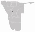 H. avasmontanus distribution.png