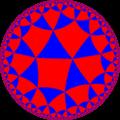 H2 tiling 334-1.png