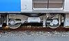 HB-E210 TR260B Zushi 20150113.JPG