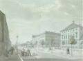 HGF Holm - Sankt Annæ Plads from the corner of Store Strandstræde.png