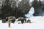 HHC 2-503rd IN, 173rd AB Mortar mission 170128-A-BS310-439.jpg
