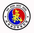HJMS logo big.jpg