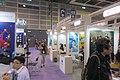 HKCEC 香港會議展覽中心 Wan Chai North 香港貿易發展局 HKTDC 香港影視娛樂博覽 Filmart March 2019 IX2 95.jpg