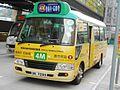 HKIMinibus4M UK7295.jpg
