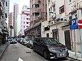 HK 大坑 Tai Hang Sunday morning July 2019 SSG 117.jpg