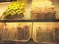 HK 灣仔 Wan Chai 莊士頓道 Johnston Road 太原街 Tai Yuen Street 凱施餅店 Hoixe Bakery cake shop October 2020 SS2 09.jpg