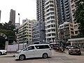 HK CWB 大坑 Tai Hang 銅鑼灣道 Tung Lo Wan Road facades October 2019 SS2 53.jpg