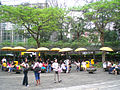 HK Central Chater Garden Umbrella a.jpg