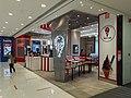 HK TST 尖沙咀 Tsim Sha Tsui 海港城 Harbour City 海運大廈 Ocean Terminal mall shop January 2020 SS2 14.jpg