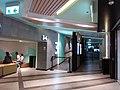 HK Tuen Mun 新都商場 New Town Commercial Arcade Waldorf Avenue shop Emperor Cinemas Sept 2018 SSG 04.jpg