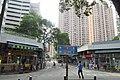 HK YL 元朗賽馬會廣場 Yuen Long Jockey Club Town Square 又新街 Yau San Street YLJCTS June 2018 IX2 03.jpg