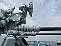 HMCS Haida, Hamilton (460270) (9449237370).jpg
