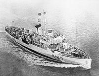 HMCS Snowberry (K166) IWM FL 5516.jpg