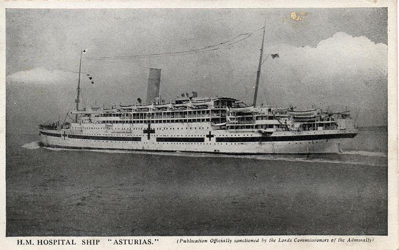 File:HMHS ASTURIAS 1914-1917.jpg