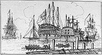HMS Bulwark (1807).jpg
