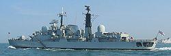 HMS Nottingham D91.jpg