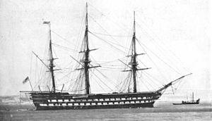 HMS Revenge 1860s.jpg