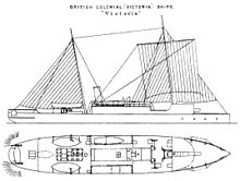 HMVS Victoria diagram Brasseys 1888.jpg
