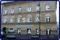 HRB (Past - Present - Future).jpg