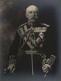HRH Duke of Connaught Photo D (HS85-10-26760).jpg