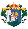 Huy hiệu của Bakonyság