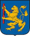 Coat of arms of Hatvan
