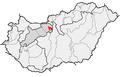 HU microregion 5.3.31. Budai-hegyek.png
