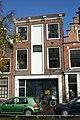 Haarlem - Bakenessergracht 51.JPG