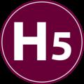 Habichtswaldsteig-Extratour-5.png