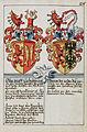 Habsburger Wappenbuch Fisch saa-V4-1985 026r.jpg