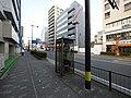 Hachioji, Tokyo, Japan - panoramio (18).jpg