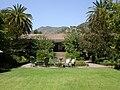 Hacienda Los Lingues.jpg