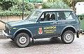 Hackovo car komisija ochtestven red i zakonost PD 2011 6262.JPG