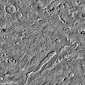 Hadriacus Mons THEMIS day IR 100m v11.5 0.5.jpg