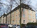 Hagen, Berghofstraße 33-39.JPG